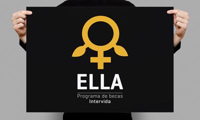ELLA_PORT