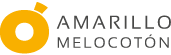 Marc Vela Mobile Logo