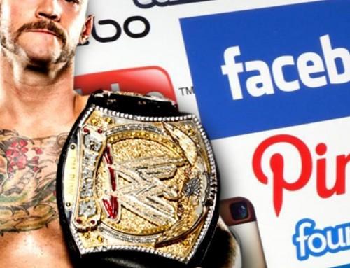 ¿Cómo elegir las mejores redes sociales para tu negocio?