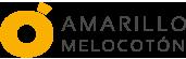 Marc Vela Logo