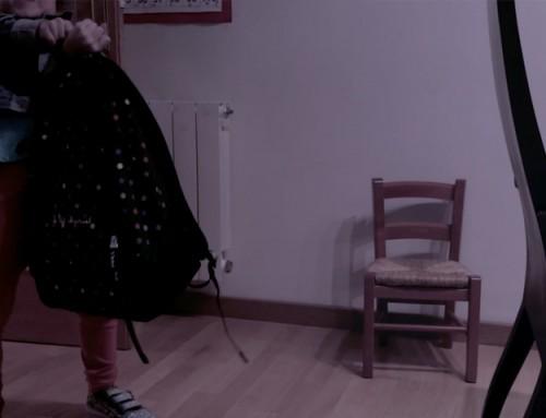"""Spot """"La Educación no es Gratis"""" Educo 2018"""