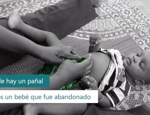 """Video Promo """"Regalos Verdes, Catálogo de Regalos Solidarios  Educo 2019"""""""